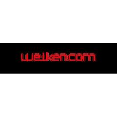 Weiken.com