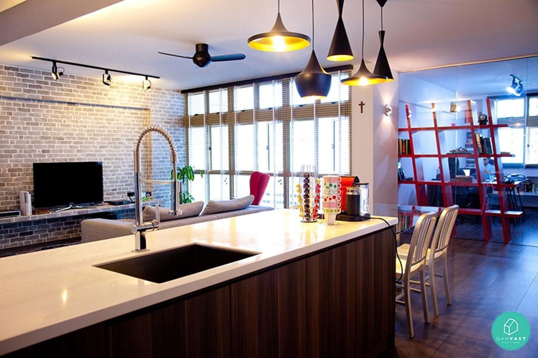 Space-Sense-Studio-Dry-Kitchen-Sink