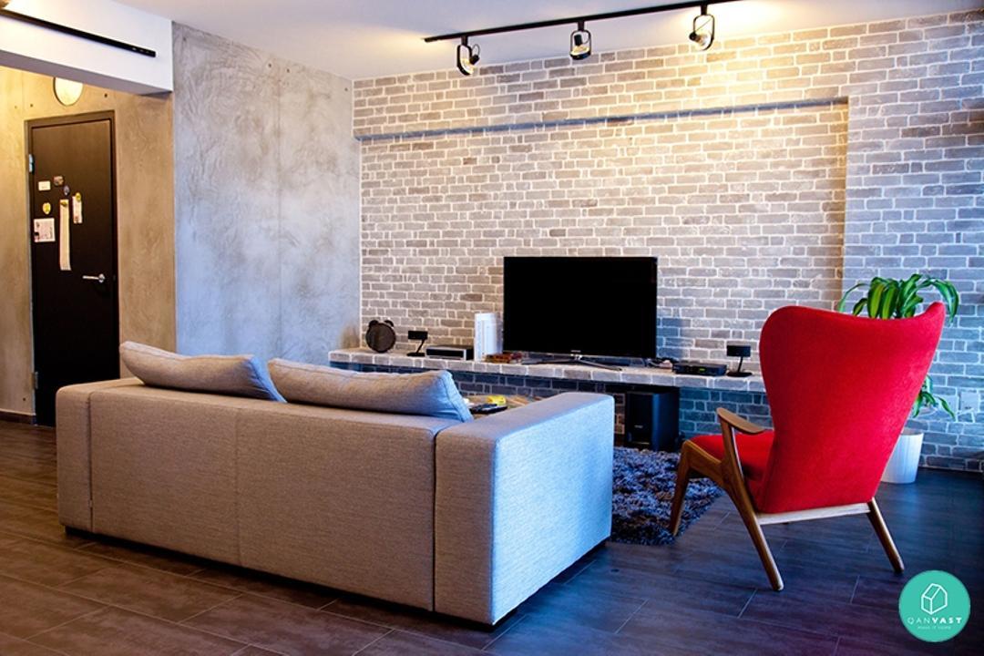 Space-Sense-Studio-Living-Room-Brick-Wall-2