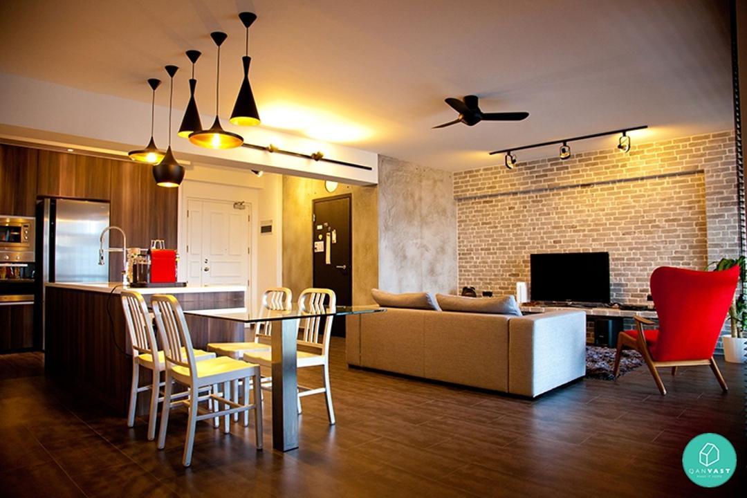 Space-Sense-Studio-Living-Room-Brick-Wall