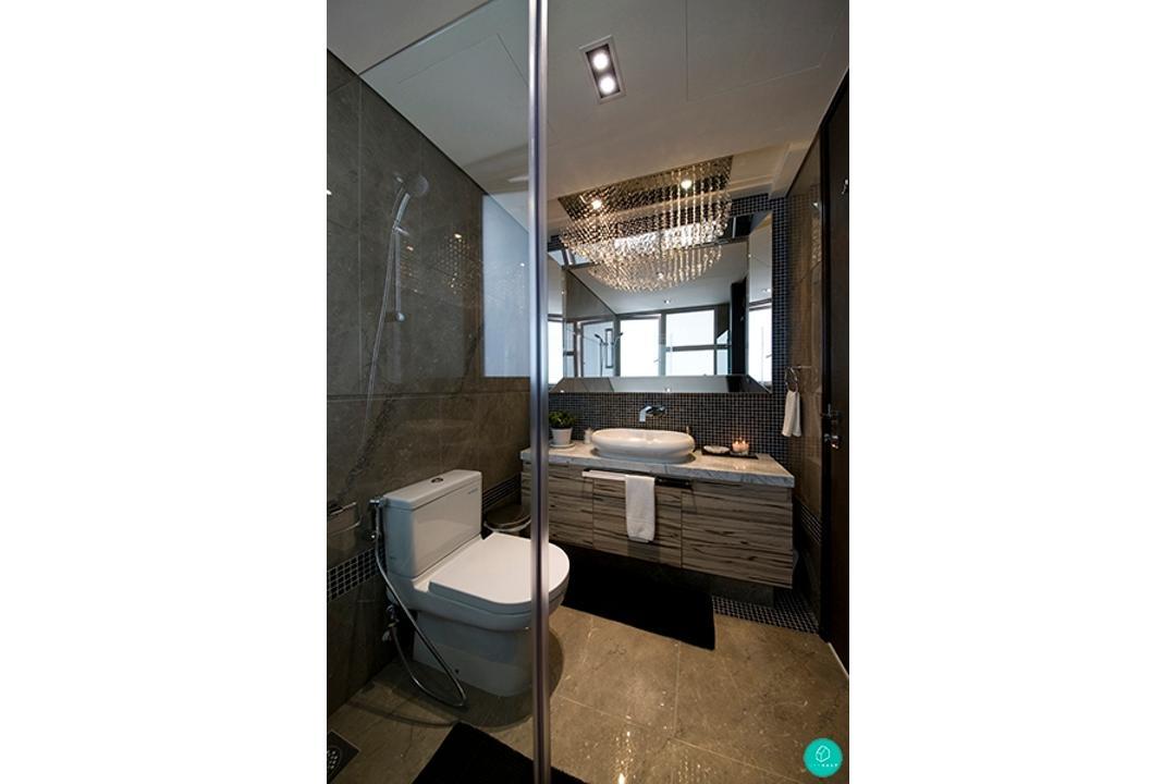Habit-West-Coast-Condo-Bathroom.jpg