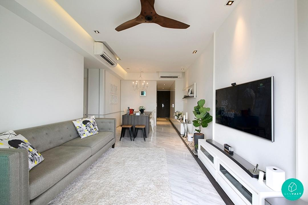 Habit-West-Coast-Condo-Living-Room-Hallway.jpg
