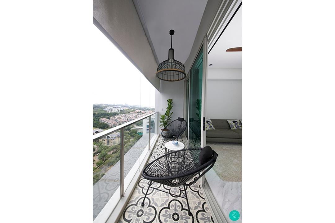 Habit-West-Coast-Condo-Balcony.jpg