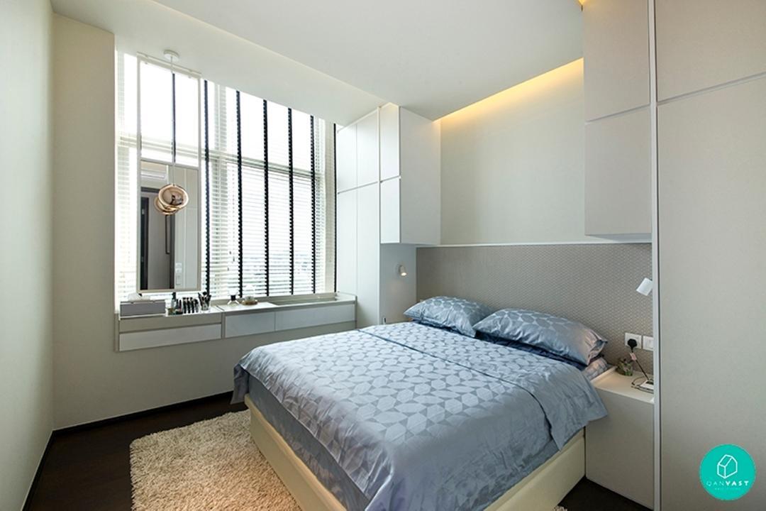 Habit-West-Coast-Condo-Master-Bedroom.jpg