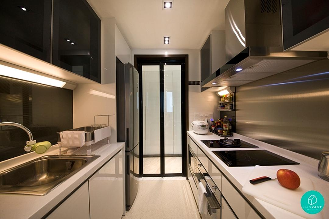 Habit-West-Coast-Condo-Kitchen.jpg