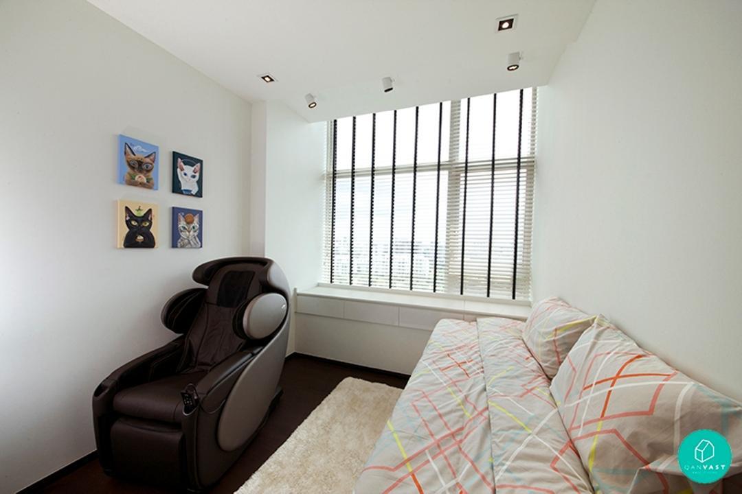 Habit-West-Coast-Condo-Bedroom-2.jpg
