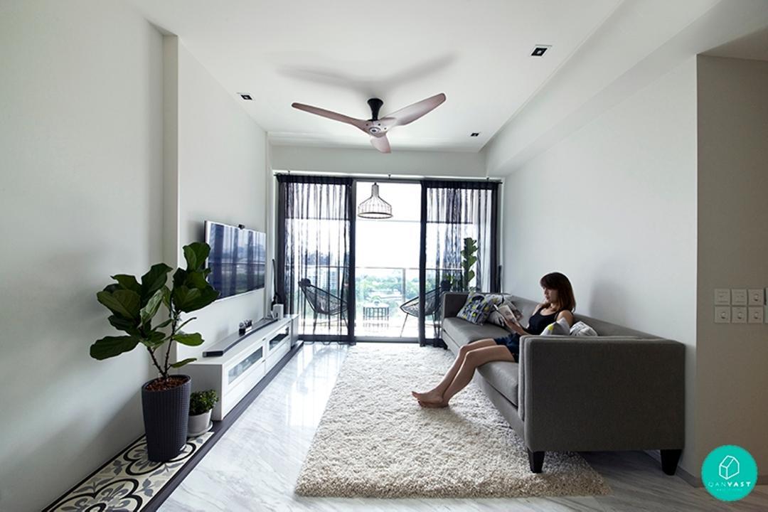 Habit-West-Coast-Condo-Living-Room.jpg
