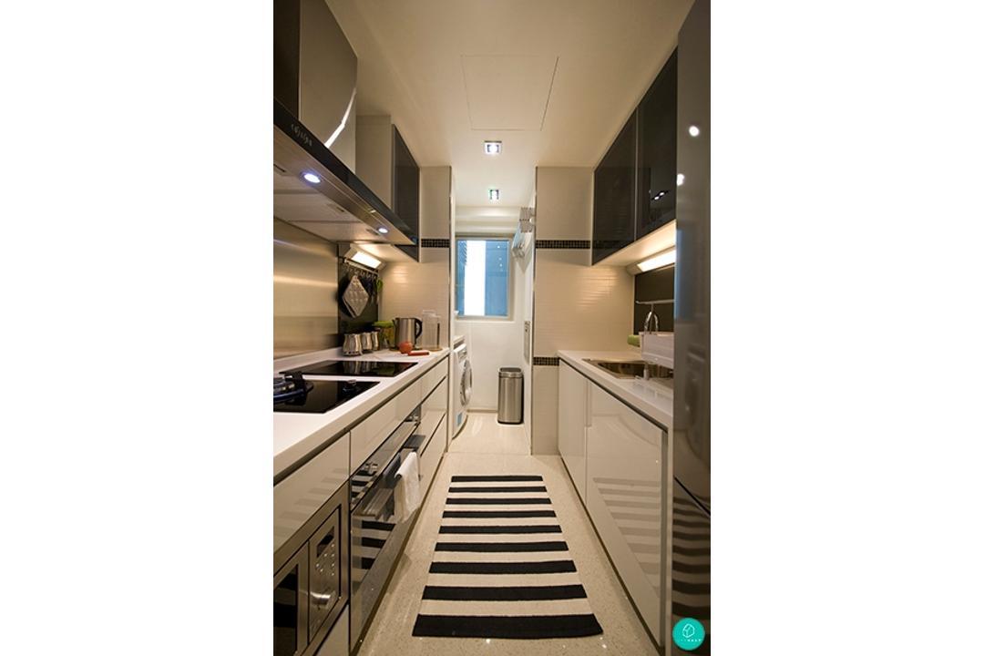 Habit-West-Coast-Condo-Kitchen-2.jpg