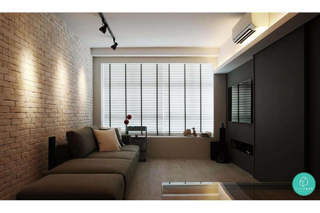 Lu-C-Strathmore-Monochrome-Living-Room