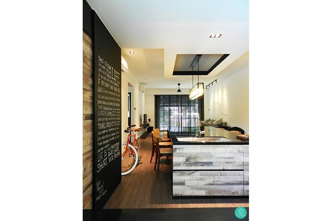 Habit-Eastwood-Dining-Kitchen