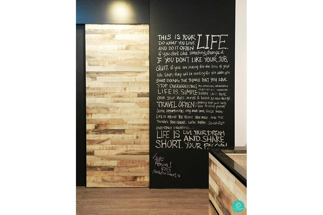 Habit-Eastwood-Wall-Quote-Decal