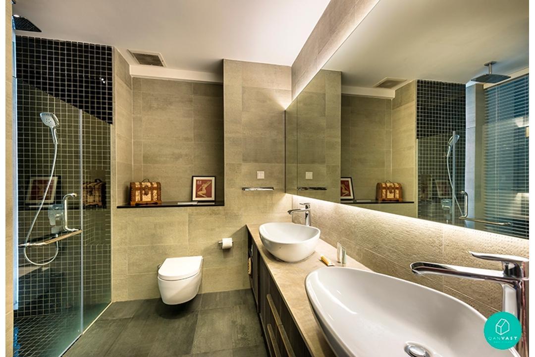 Prozfile-Landridge-Industrial-Minimalist-Bathroom