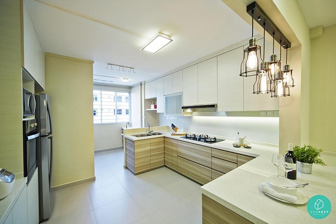 Modernwerks-Pasir-Ris-Kitchen