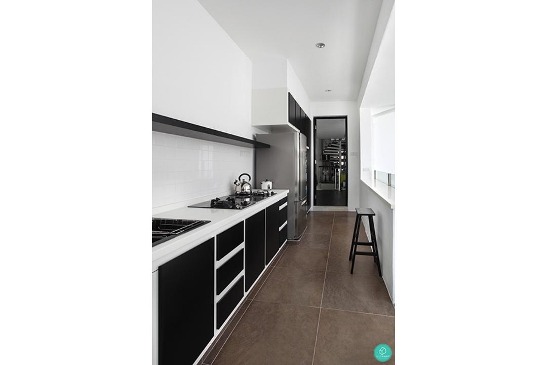 Space-Define-Tembling-Road-Kitchen