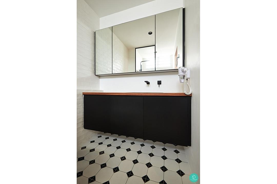 82-Coldstream-Bathroom-Minimalist-Colonial