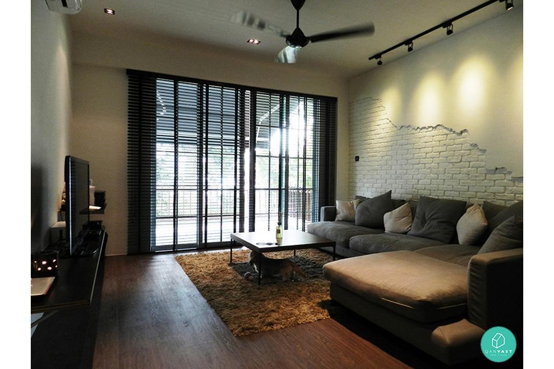 Habit-Eastwood-Living-Room