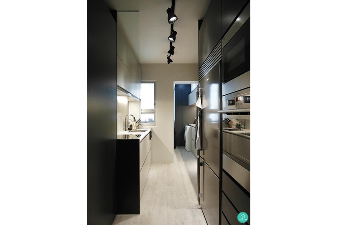 Lu-C-Strathmore-Monochrome-Kitchen