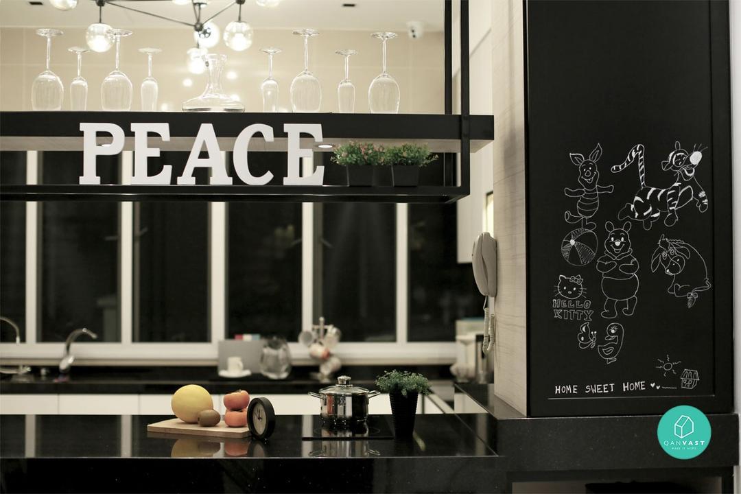 Smart Garden Ideas for Small Spaces