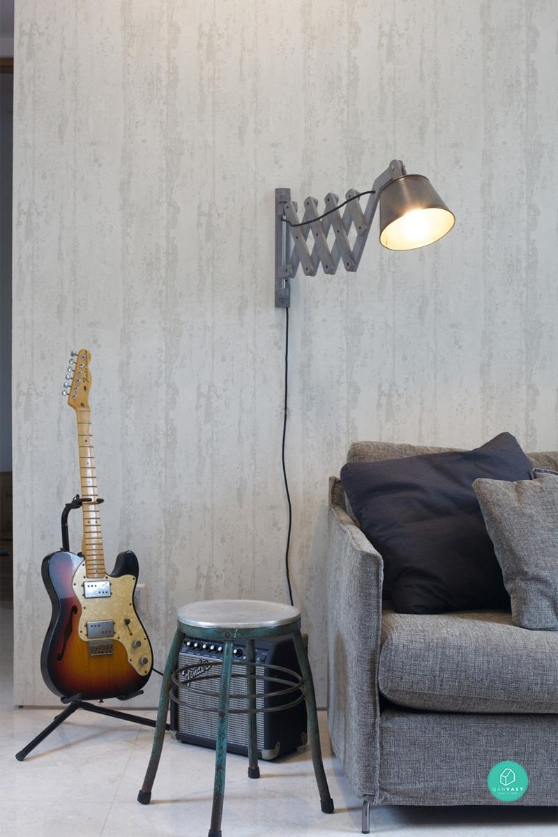 8 Essential Items That Define New Homes Today