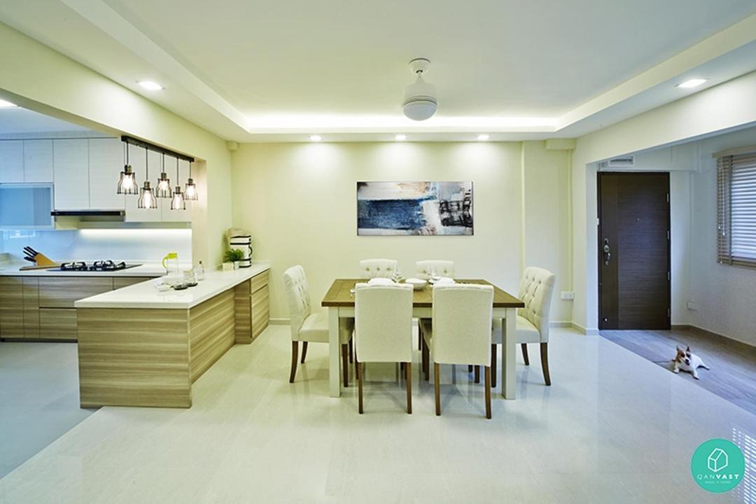 Modernwerks-Pasir-Ris-Dining-Room.jpg