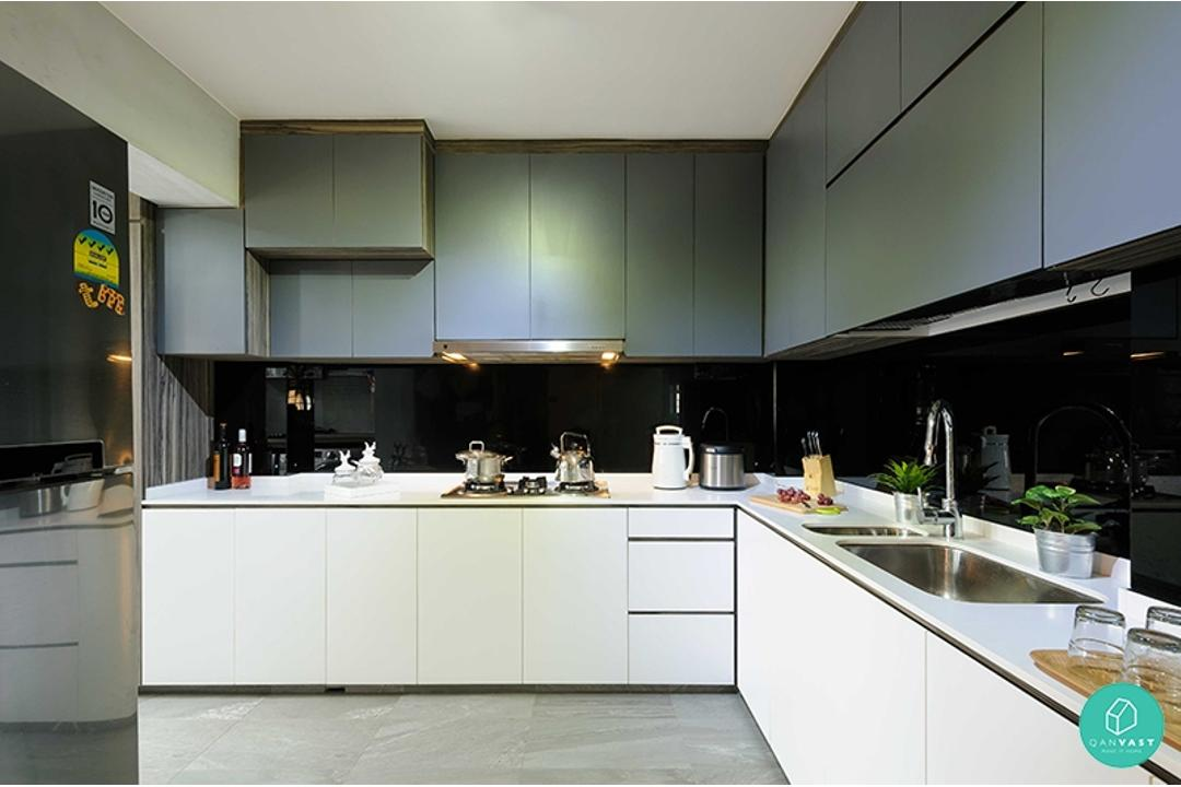 Starry-Homestead-Jurong-West-Kitchen-1