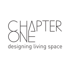 Chapter One Interior Design Reviews Review By Anthony
