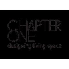 Chapter One Interior Design