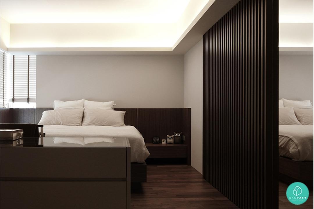Lu-C-Strathmore-Monochrome-Bedroom