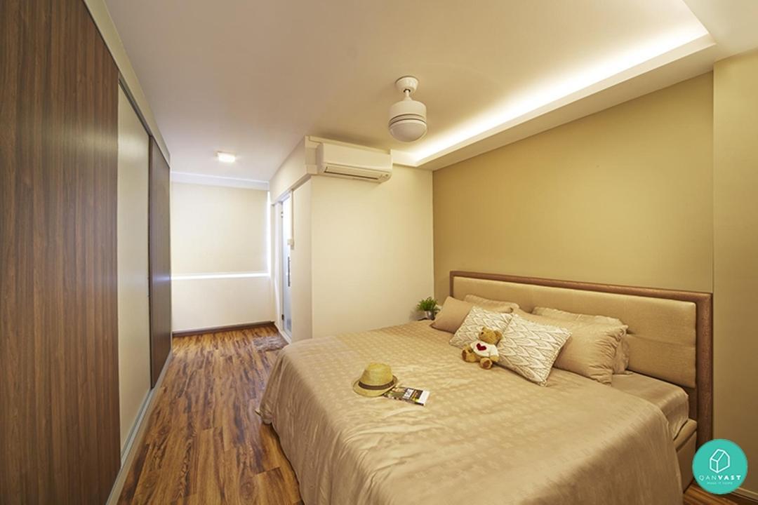 Modernwerks-Pasir-Ris-Bedroom