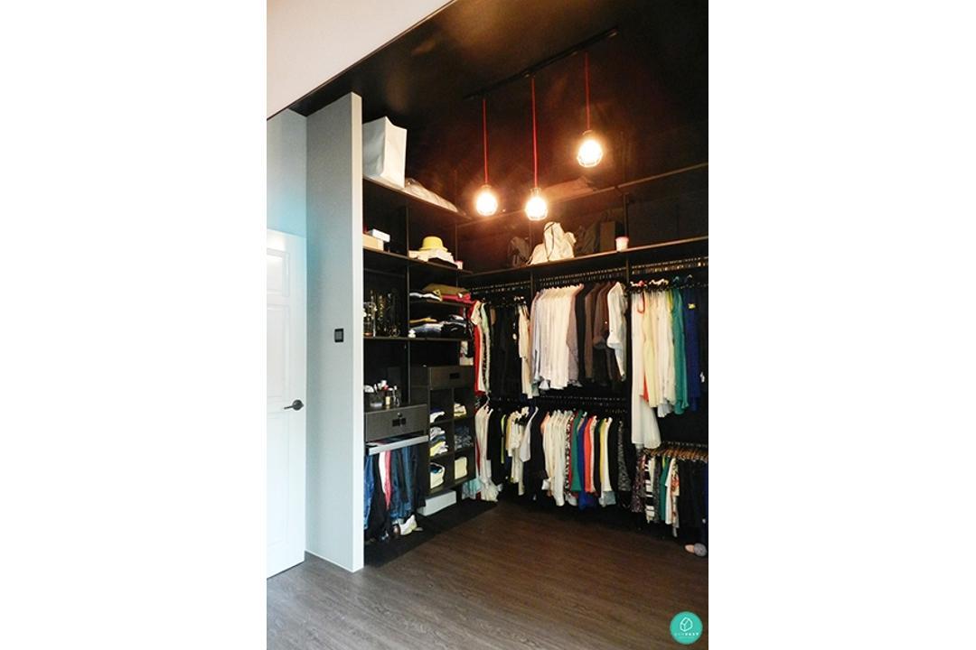 Habit-Eastwood-Walk-In-Wardrobe