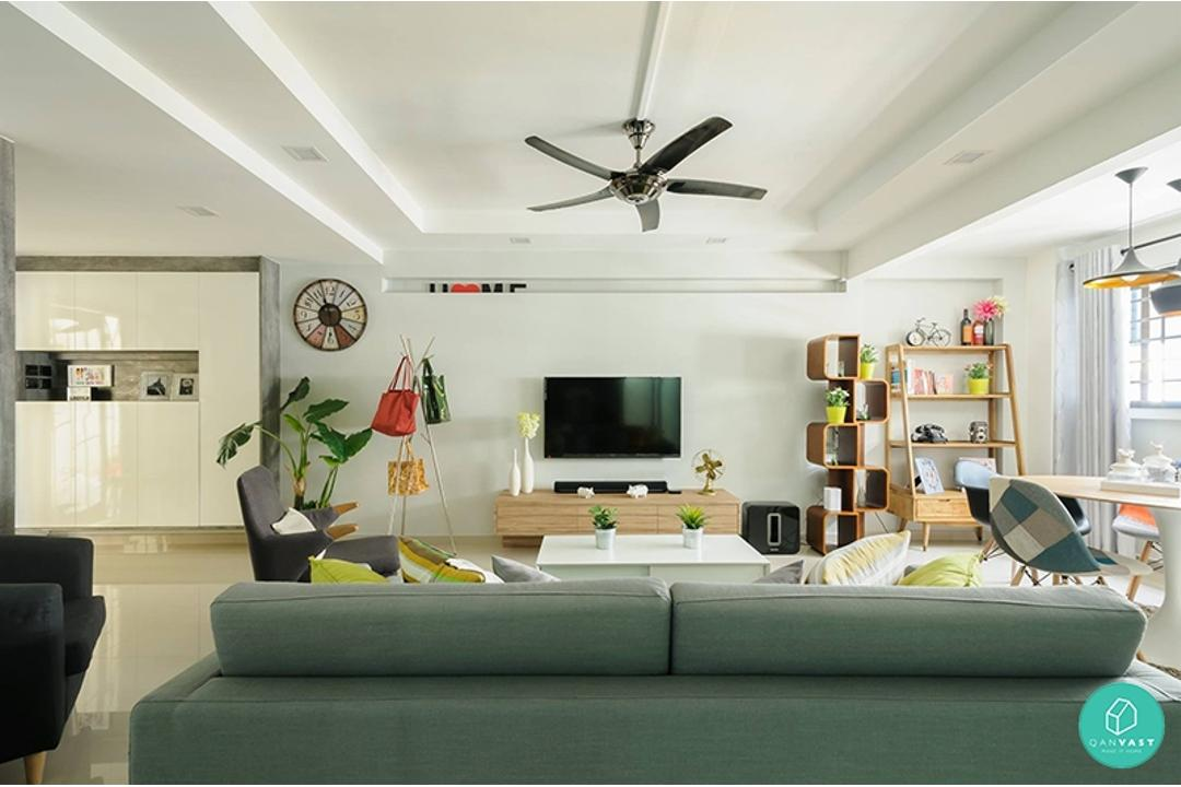 Starry-Homestead-Jurong-West-Living-Room-1