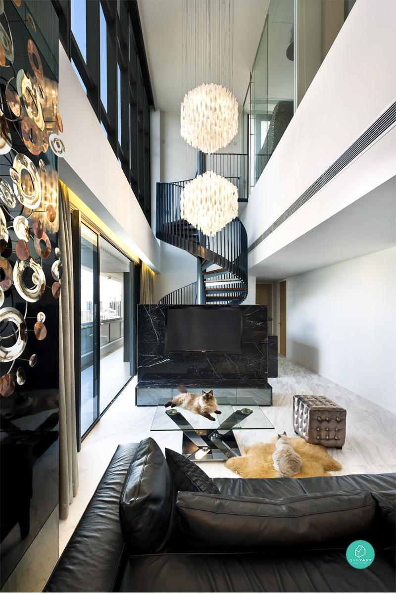 Designer Spotlight: Ciseern