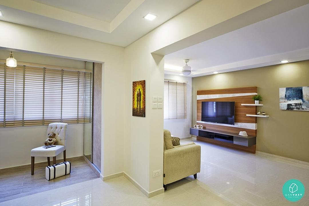 Modernwerks-Pasir-Ris-Living-Room