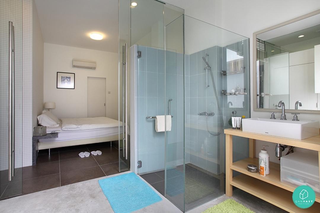 Space-Define-Tembling-Road-Bedroom-Bathroom