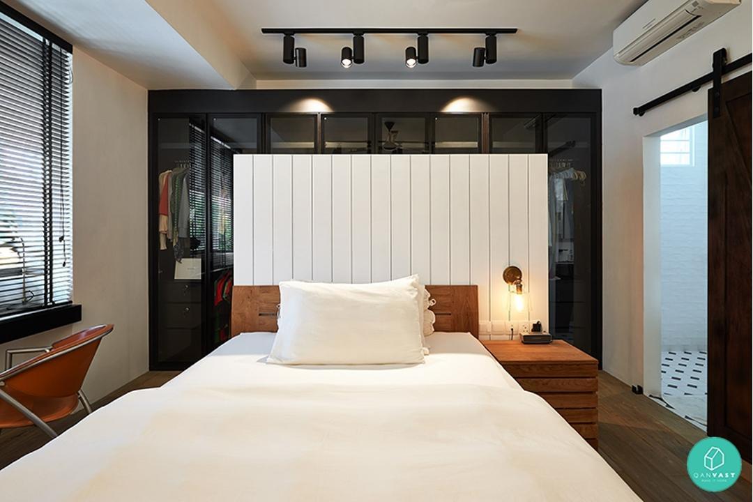 82-Coldstream-Bedroom-Wardrobe