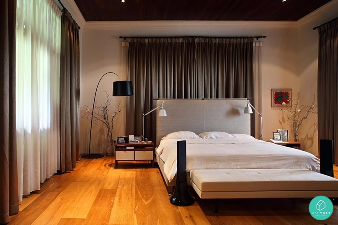 Mofasis-Holland-Bedroom