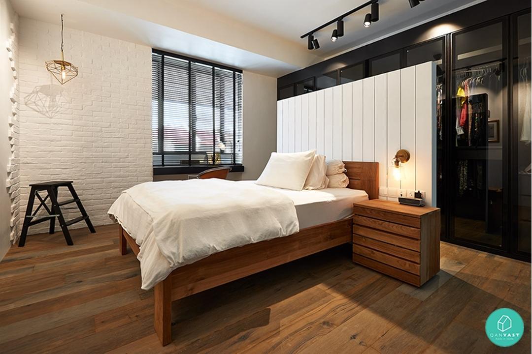 82-Coldstream-Bedroom
