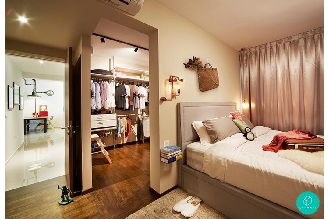 The-80s-Studio-Arc-Tampines-Bedroom-Walk-In-Wardrobe
