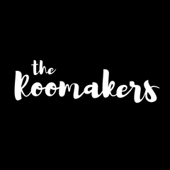 The Roomakers