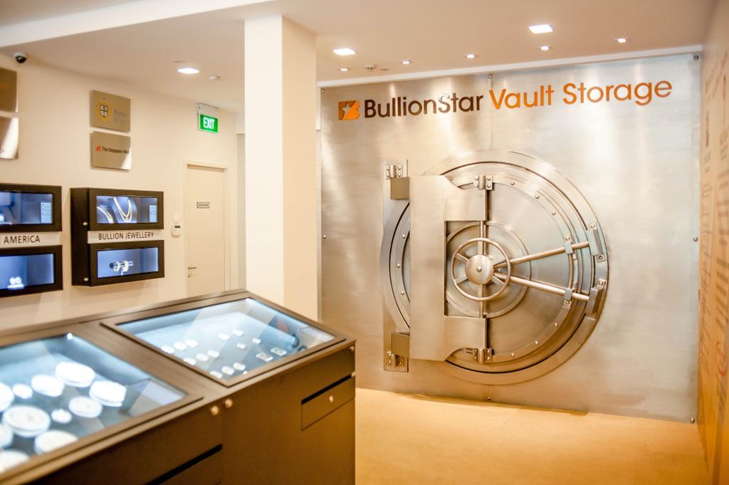 Bullion Star, Commercial, Interior Designer, The Roomakers, Modern, Indoors, Interior Design