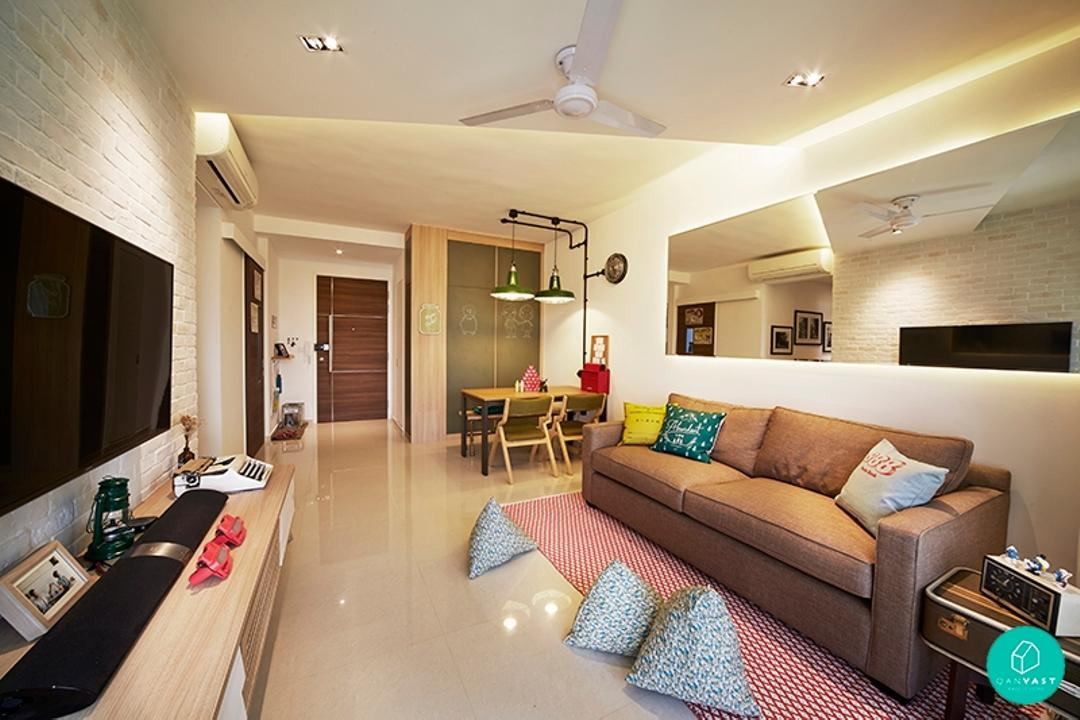 The-80s-Studio-Arc-Tampines-Living-Room