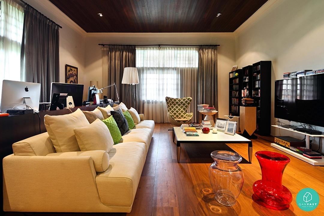 Mofasis-Holland-Living-Room
