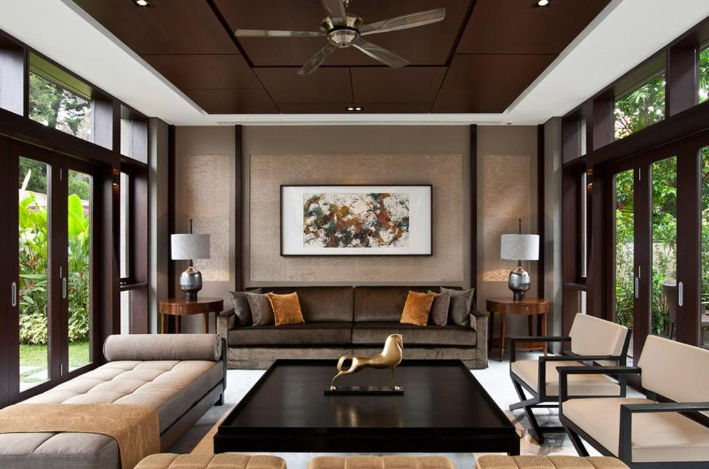 Traditional, Landed, Frankel Walk, Architect, Timur Designs, Chair, Furniture, Dining Table, Table, Indoors, Room