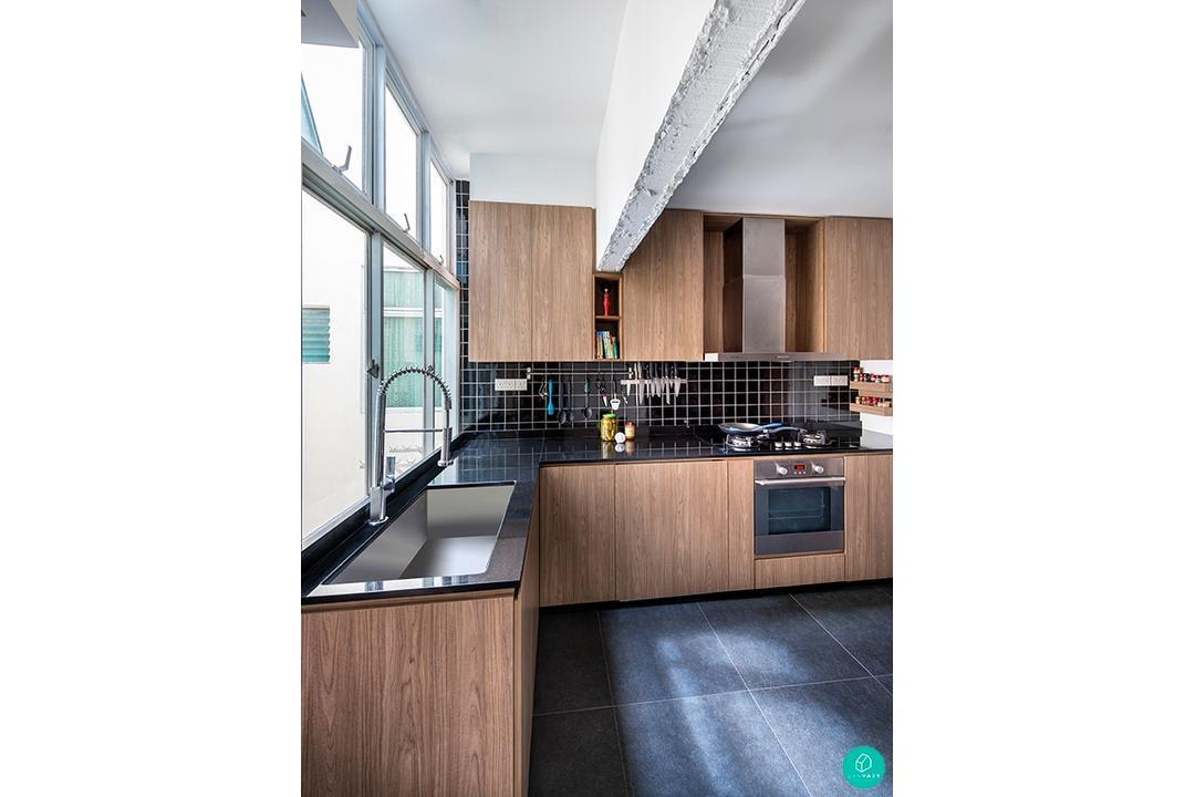 Prozfile-Landridge-Industrial-Minimalist-Kitchen.