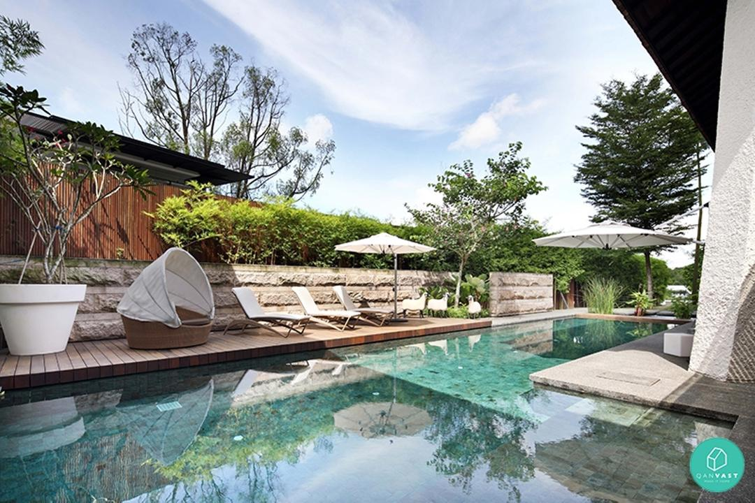 Mofasis-Holland-Pool-Outdoor