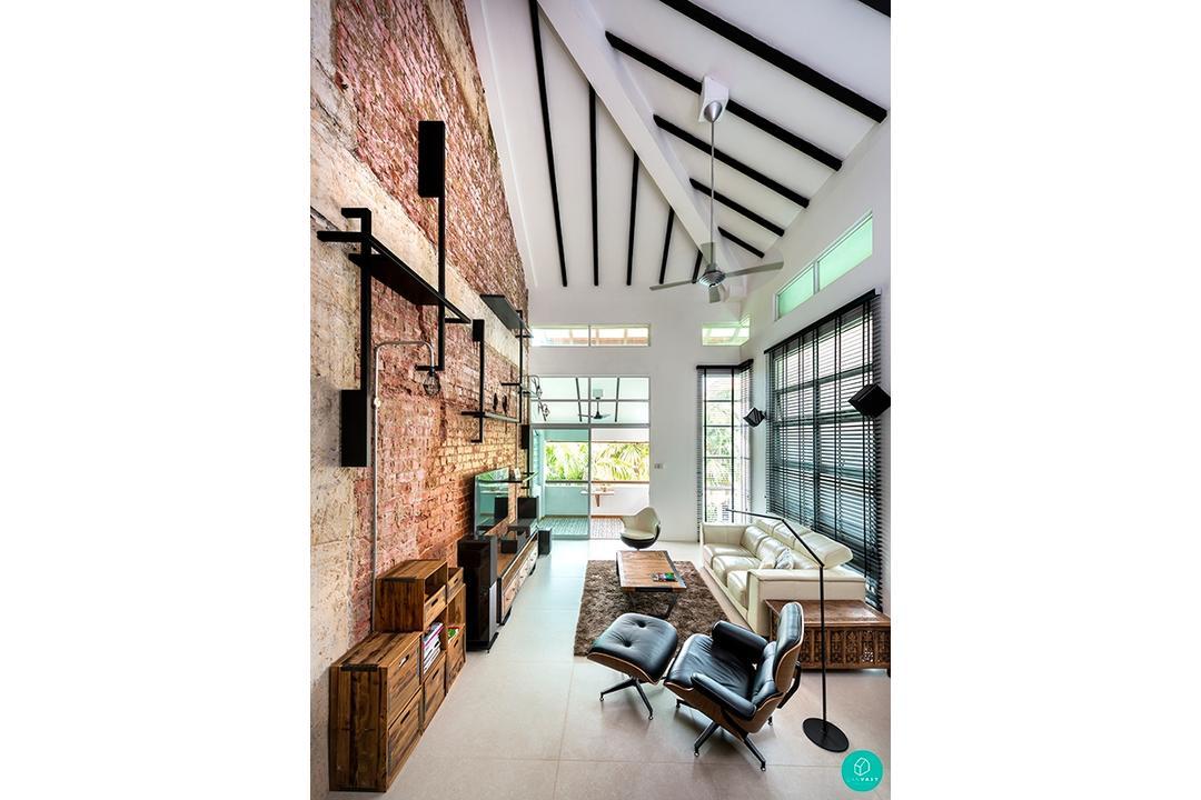 Prozfile-Landridge-Industrial-Minimalist-Brick-Wall