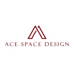 Ace Space Design