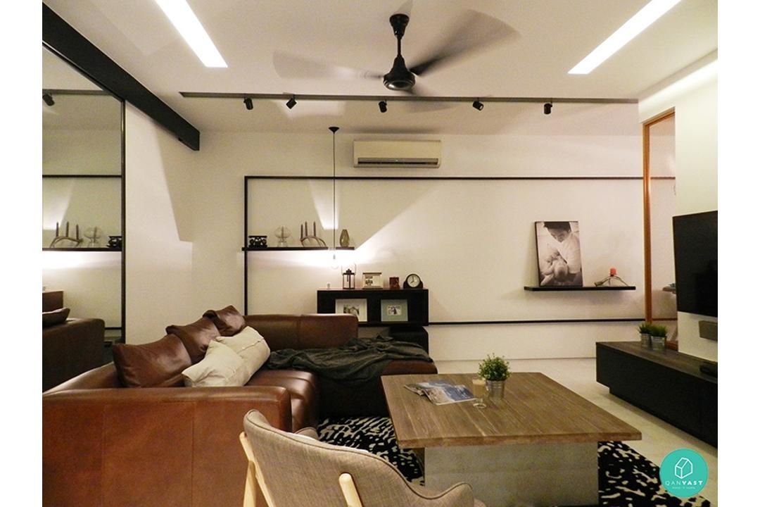 Habit-Meng-Suan-Eclectic-Old-School-Living-Room