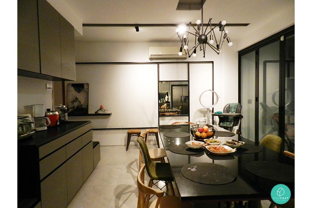 Habit-Meng-Suan-Eclectic-Old-School-Dining