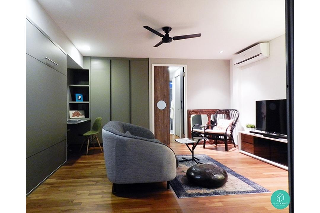 Habit-Meng-Suan-Eclectic-Old-School-Study-Room-2